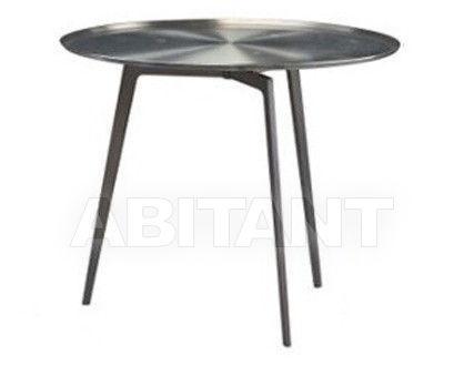 Купить Столик приставной T-GONG Alivar Contemporary Living TG 48