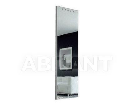 Купить Зеркало настенное FRAME COLLECTION Alivar Contemporary Living L1