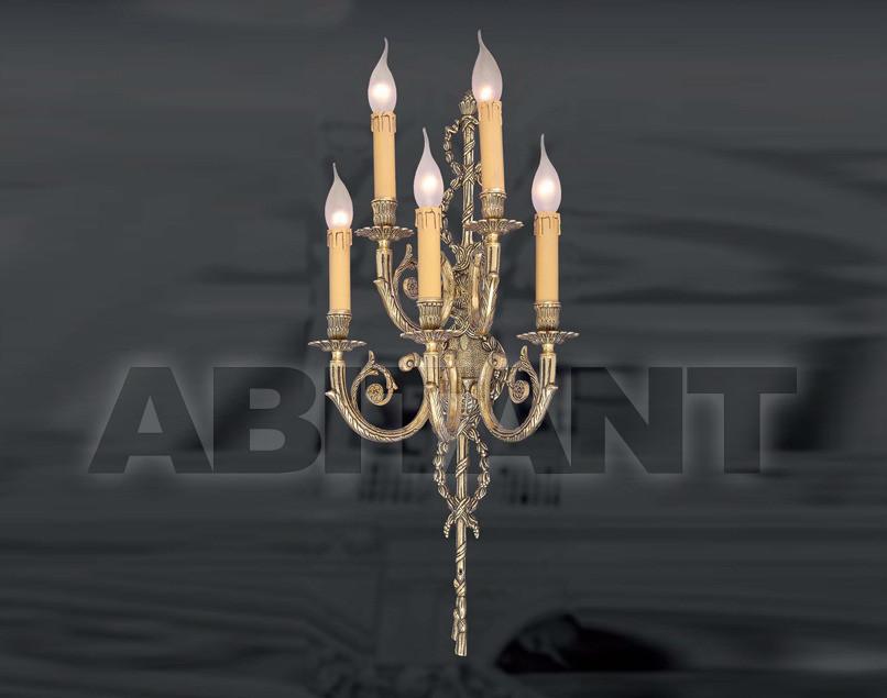 Купить Светильник настенный Riperlamp Tracat 591N AA