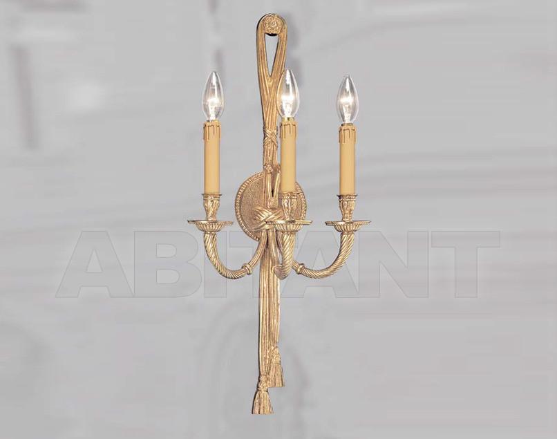 Купить Светильник настенный Riperlamp Tracat 596N AQ