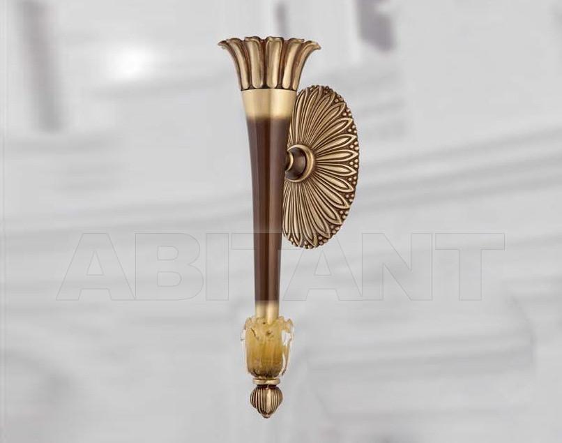 Купить Светильник настенный Riperlamp Tracat 061N CJ