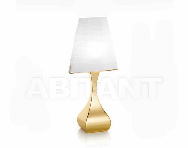 Купить Лампа настольная IDL Export Dolce Vita Luxury Lighting 473/1LG