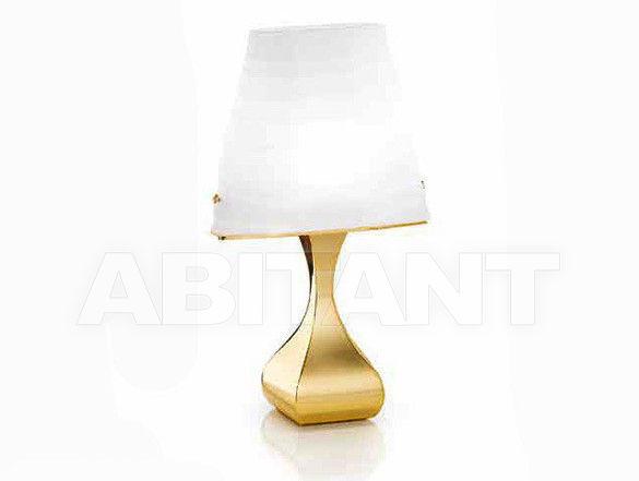 Купить Лампа настольная IDL Export Dolce Vita Luxury Lighting 473/1LP