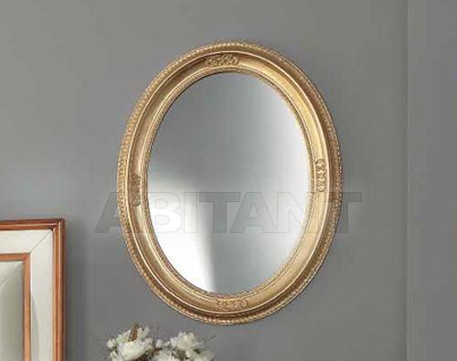 Купить Зеркало настенное Les Andre Life 277