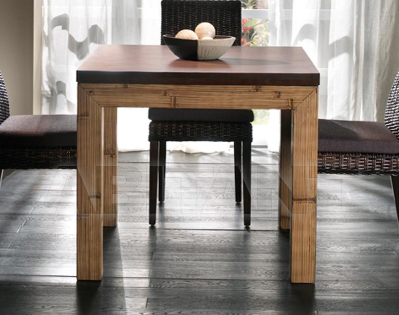 Купить Стол обеденный Bortoli Collezione 2011 A083 CD 0C