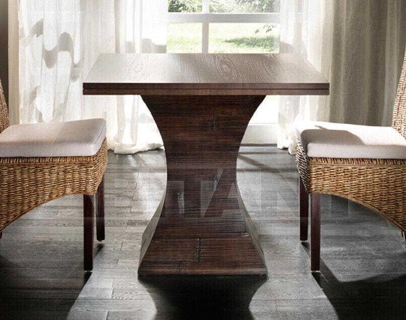 Купить Столик приставной Bortoli Collezione 2011 A084 CA 0B