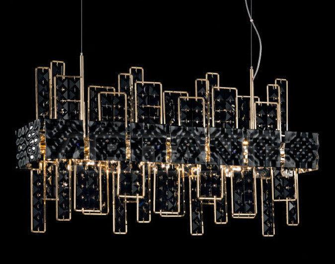 Купить Светильник IDL Export Luce Da Vivere Living Lighting 494/12