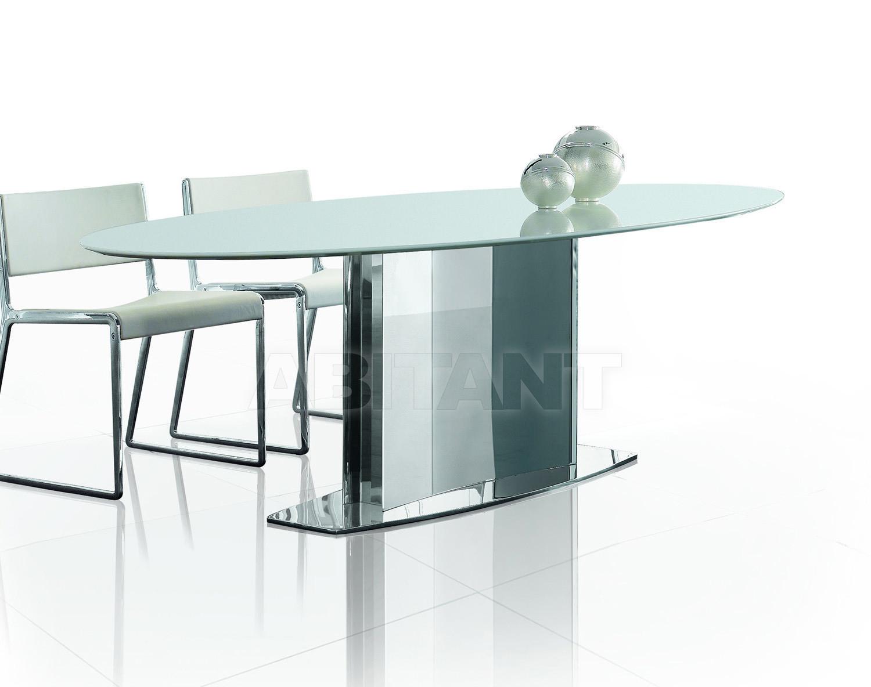 Купить Стол обеденный LOTO Alivar Contemporary Living TL 260 O