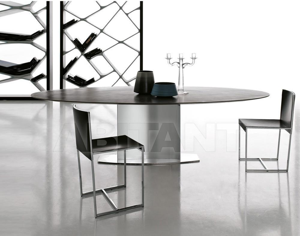 Купить Стол обеденный LOTO Alivar Contemporary Living TL 220 O