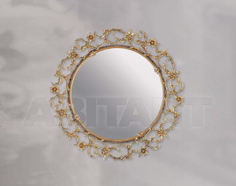 Купить Зеркало настенное Riperlamp Tracat 826B