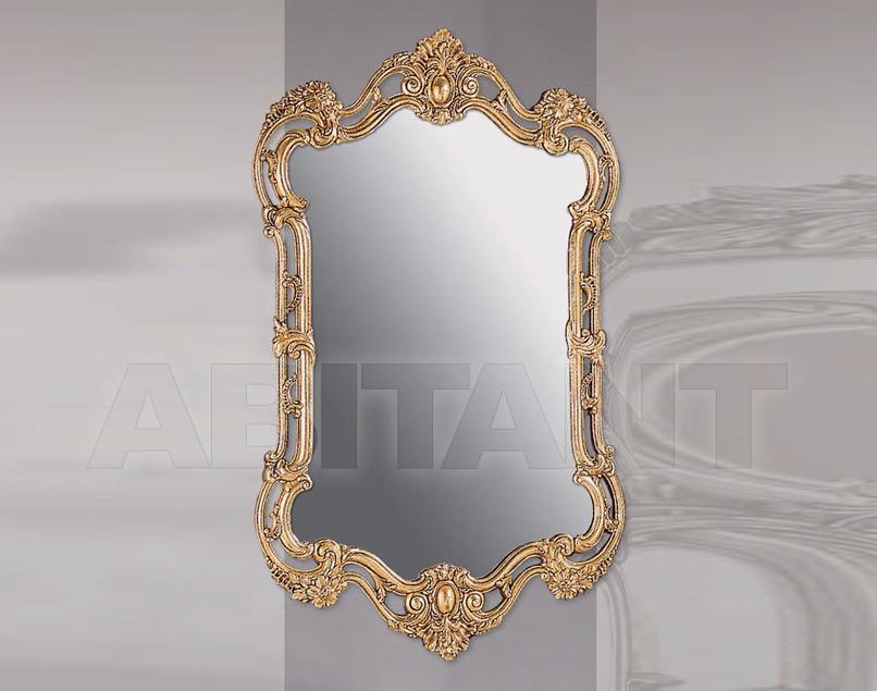 Купить Зеркало настенное Riperlamp Tracat 812B