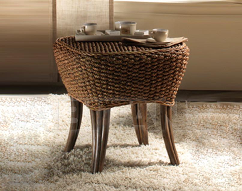 Купить Столик кофейный Bortoli Collezione 2011 F140 EF 0A