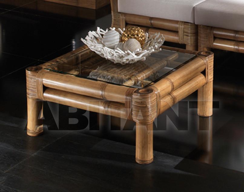 Купить Столик журнальный Bortoli Collezione 2011 B201 EF 0A