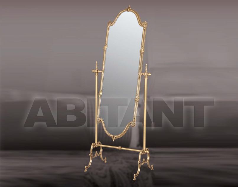 Купить Зеркало напольное Riperlamp Tracat 824B JA