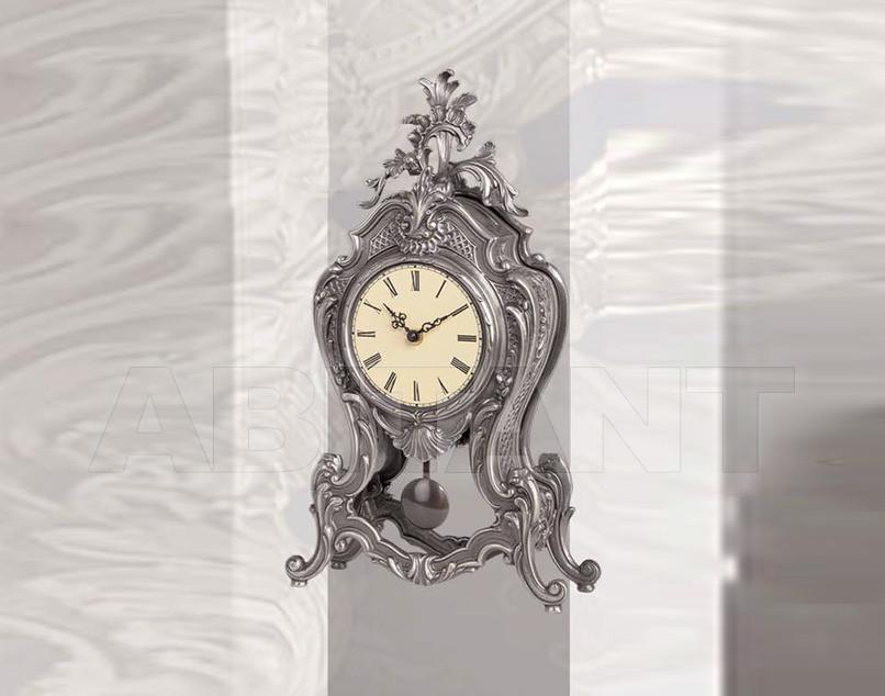 Купить Часы настольные Riperlamp Tracat 819R CX