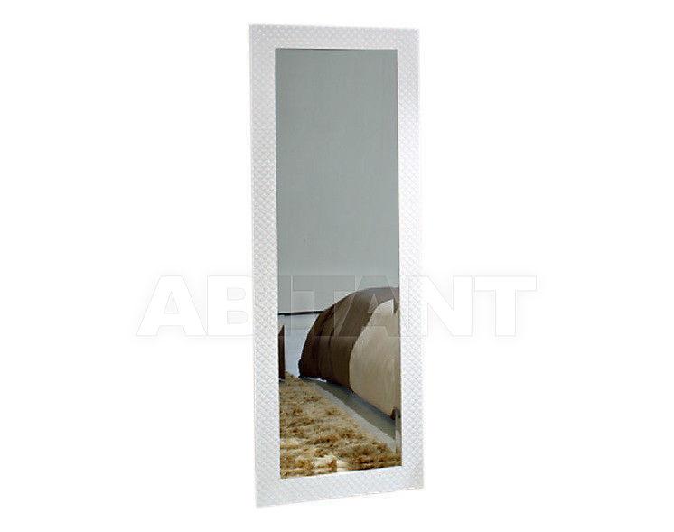 Купить Зеркало настенное GIULIACASA By Vaccari International Venezia 390