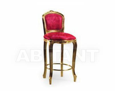 Купить Барный стул Vaccari International Venezia 591SG