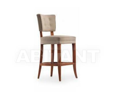 Купить Барный стул GIULIACASA By Vaccari International Venezia ANNI/SG