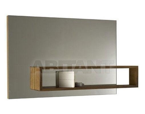 Купить Зеркало настенное FRAMES   Ligne Roset Living 11250510