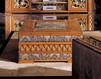 Столик журнальный Bakokko Group Phedra 1096V2 Классический / Исторический / Английский
