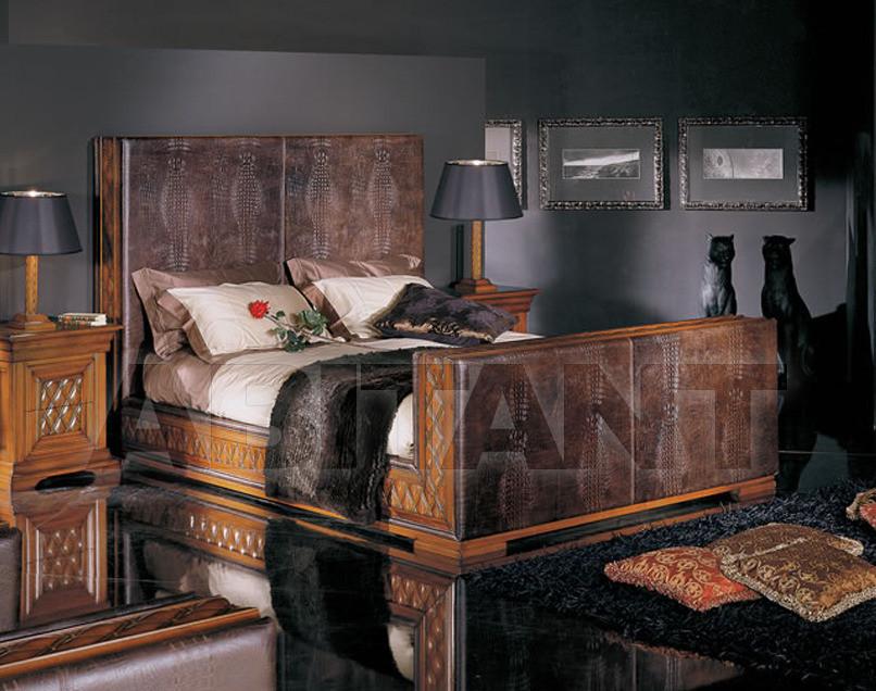 Купить Кровать Bakokko Group Phedra 1098V2
