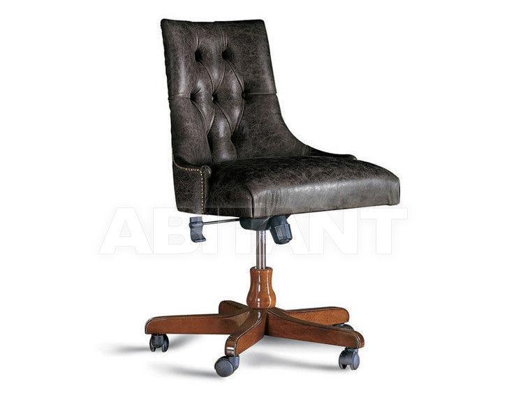 Купить Кресло для кабинета Bakokko Group Phedra 8221/S