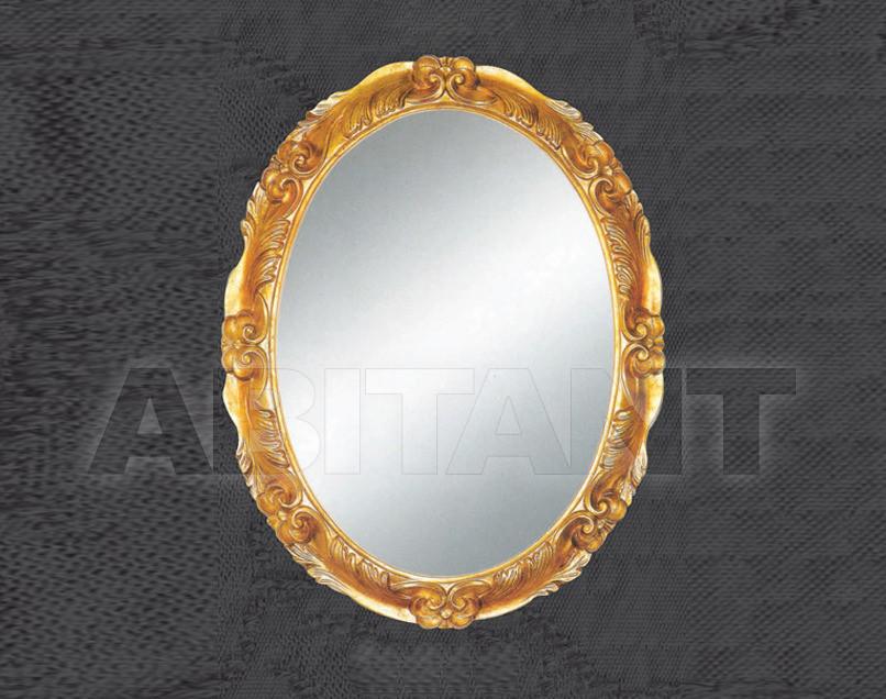 Купить Зеркало настенное CIS-Salotti 2013 CERERE