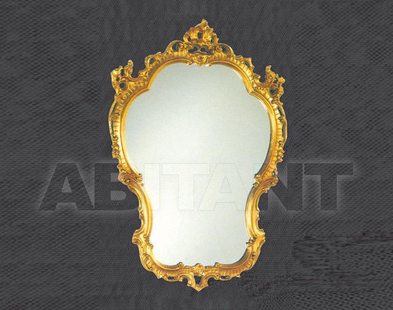 Купить Зеркало настенное CIS-Salotti 2013 ERACLE