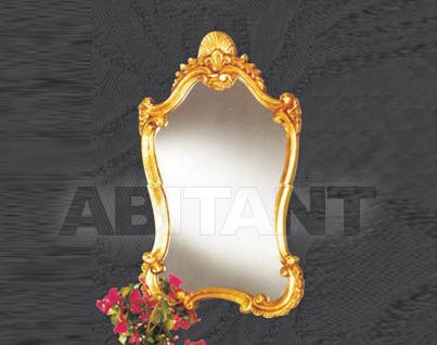 Купить Зеркало настенное CIS-Salotti 2013 PLUTONE SPECCHIERA