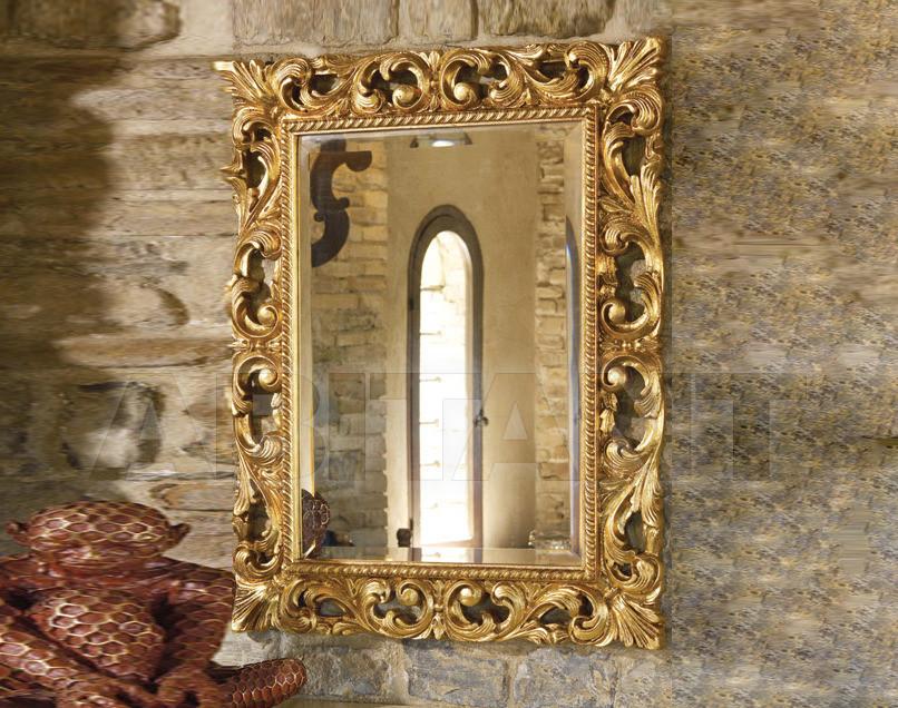 Купить Зеркало настенное CIS-Salotti 2013 NETTUNO