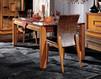 Стол обеденный Bakokko Group Tatami 1849/T Классический / Исторический / Английский