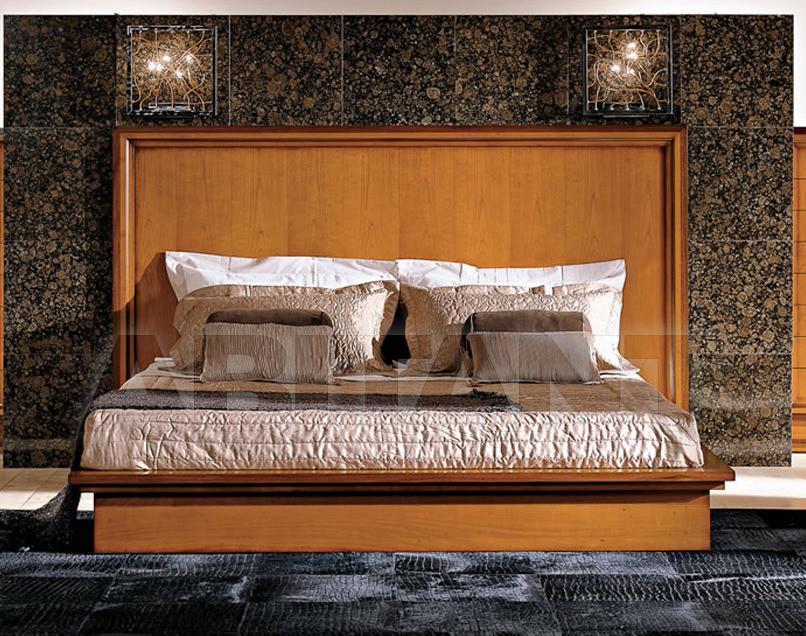 Купить Кровать Bakokko Group Tatami 1859