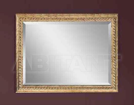 Купить Зеркало настенное GIULIACASA By Vaccari International Gli Specchi Di Alice 1 5 0 0