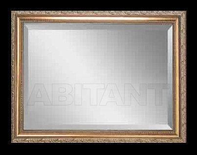 Купить Зеркало настенное Vaccari International Gli Specchi Di Alice 1 5 1 2