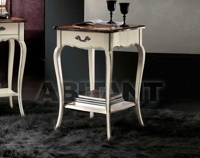 Купить Столик приставной Les Andre Life H067