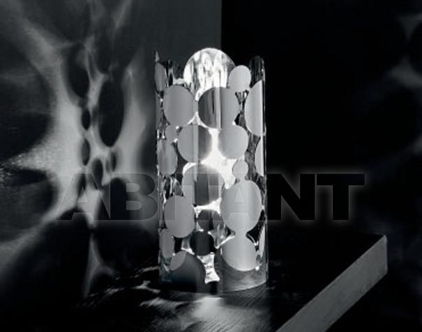 Купить Лампа настольная IDL Export Luce Da Vivere Living Lighting 427/1L