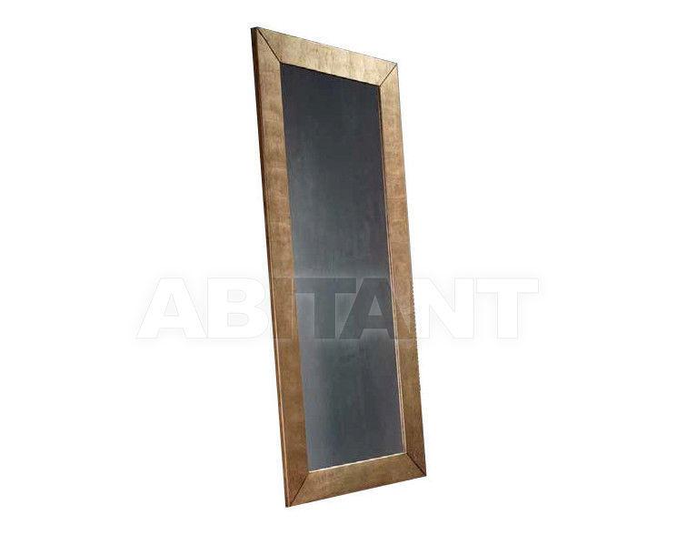 Купить Зеркало напольное Les Andre Life H879