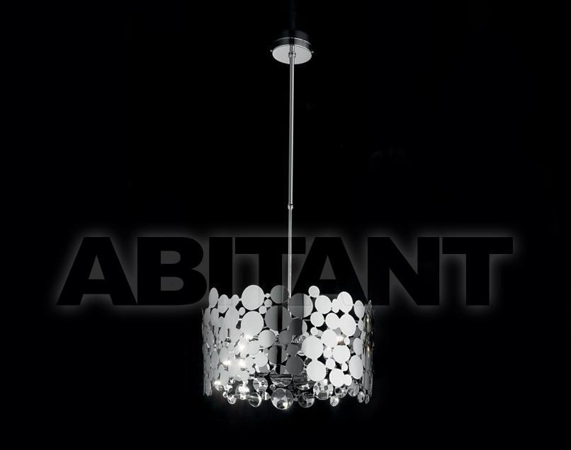 Купить Светильник IDL Export Luce Da Vivere Living Lighting 427/6