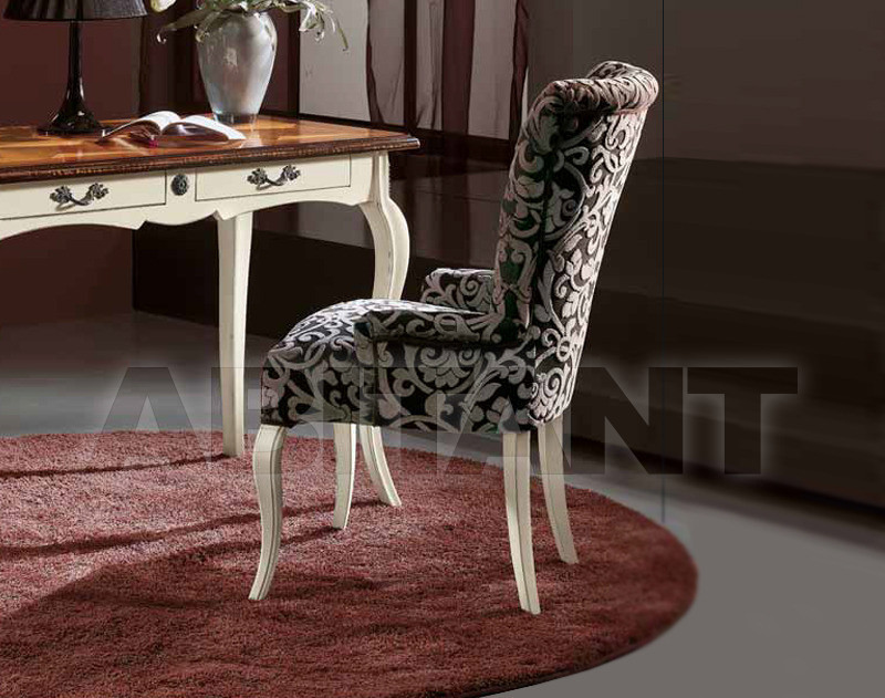 Купить Кресло Les Andre Life H180