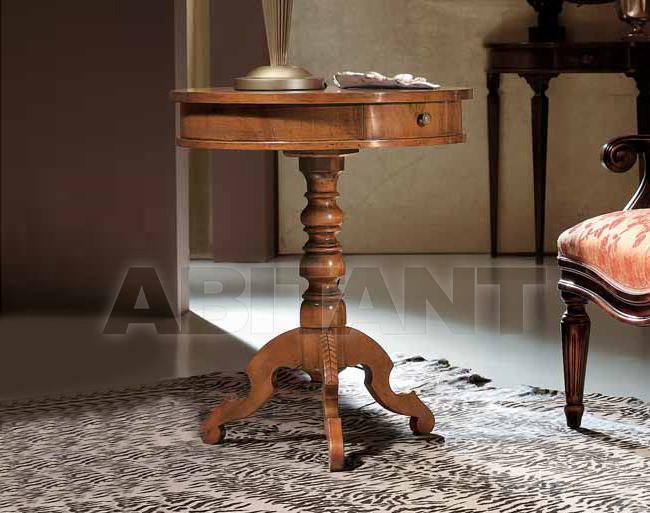 Купить Столик приставной Les Andre Life H074
