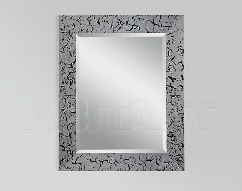 Купить Зеркало настенное Vaccari International Gli Specchi Di Alice 1 8 3 2