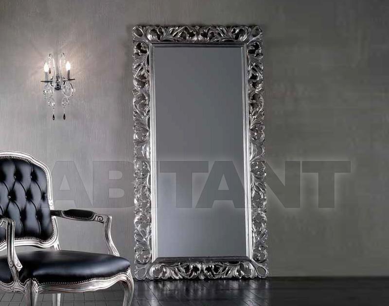 Купить Зеркало напольное Les Andre Life H880