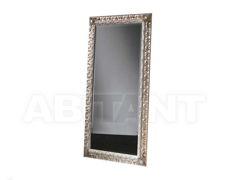 Купить Зеркало напольное Les Andre Life H082