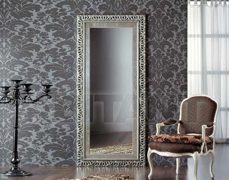 Купить Зеркало напольное Les Andre Life H877