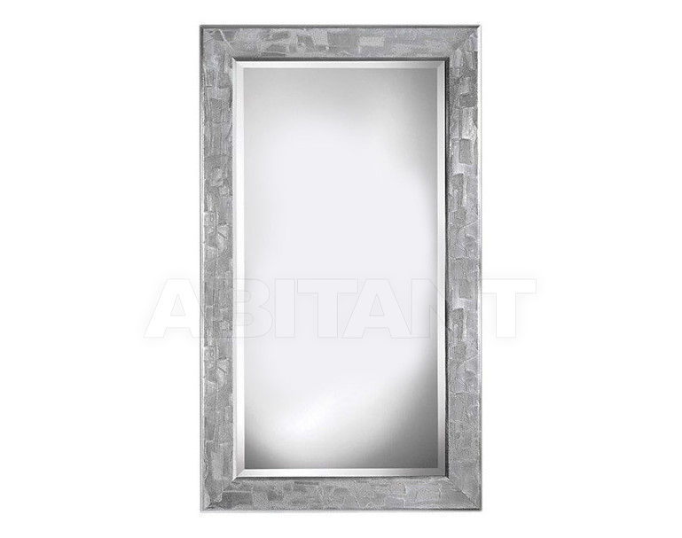 Купить Зеркало настенное Vaccari International Gli Specchi Di Alice 1 8 7 1