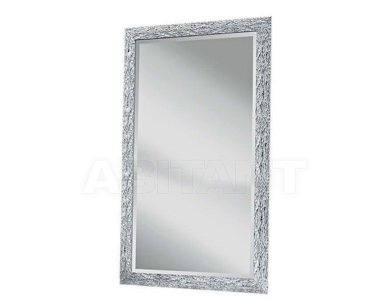 Купить Зеркало настенное GIULIACASA By Vaccari International Gli Specchi Di Alice 1 8 9 0
