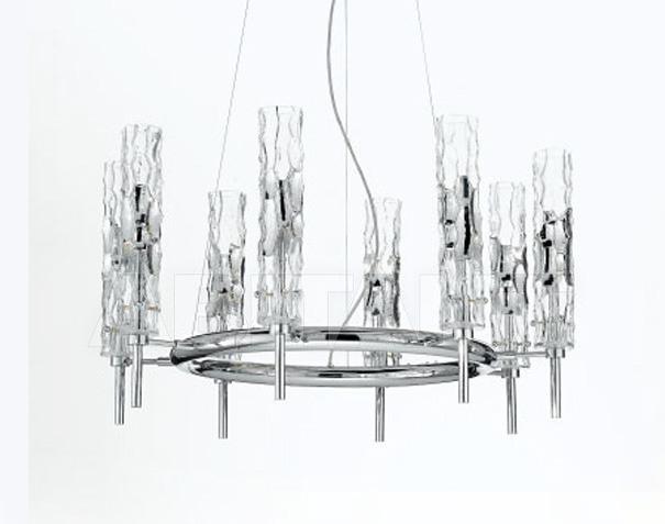 Купить Люстра IDL Export Luce Da Vivere Living Lighting 497/8