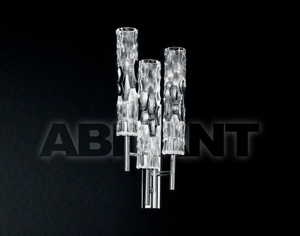Купить Бра IDL Export Luce Da Vivere Living Lighting 423/3A