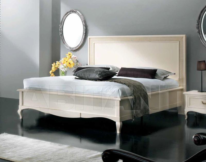 Купить Кровать Les Andre Life H018