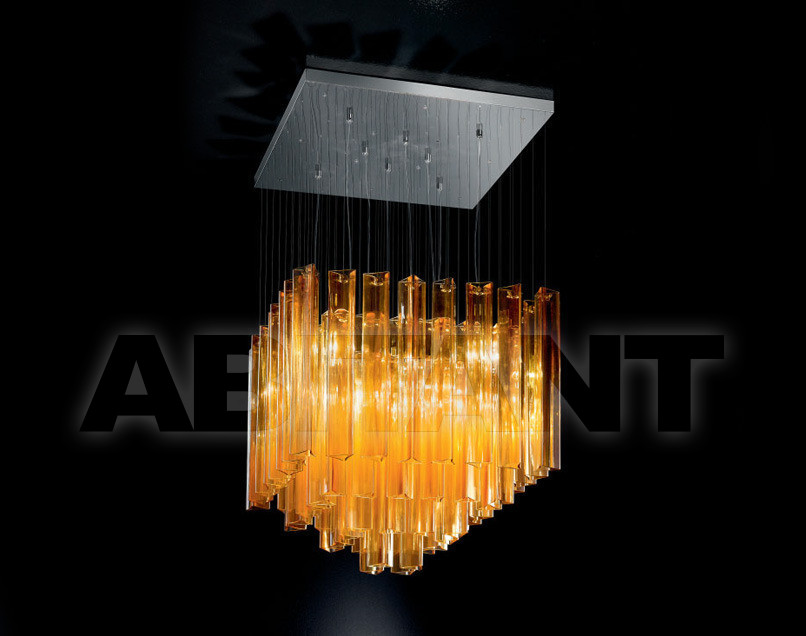 Купить Светильник IDL Export Luce Da Vivere Living Lighting 9047/8PF